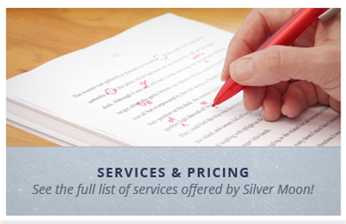 Services & Pricing graphic link